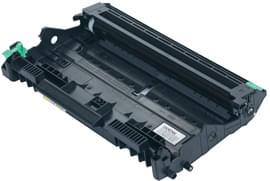 Brother Tambour DR-2100 (DR2100) - Achat / Vente Consommable Imprimante sur Cybertek.fr - 0