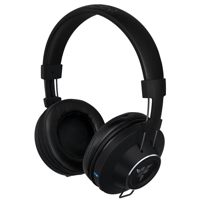 Razer Adaro Wireless Bluetooth (RZ12-01110100-R3M1) - Achat / Vente Micro-casque sur Cybertek.fr - 0