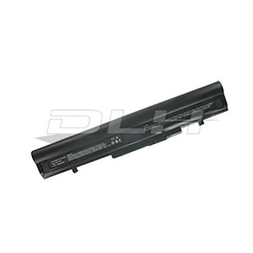 Batterie Li-Ion 14,8v 4400mAh - MEON1660-B065Q3 - Cybertek.fr - 0