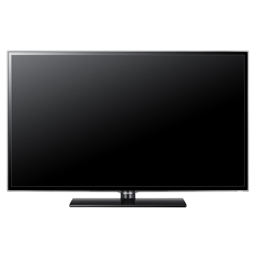 Samsung UE32ES5500 (UE32ES5500) - Achat / Vente TV sur Cybertek.fr - 0