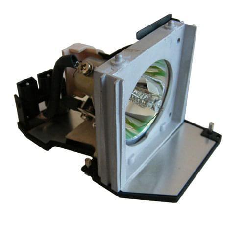 Lampe de remplacement MC.JEL11.001 - Lampe No Name - Cybertek.fr - 0