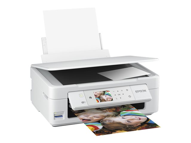 Imprimante multifonction Epson Expression Home XP-455 - 1