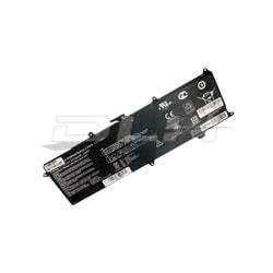 Batterie 7,4V 5136mAh - AASS1828-B038Q2 - Cybertek.fr - 0