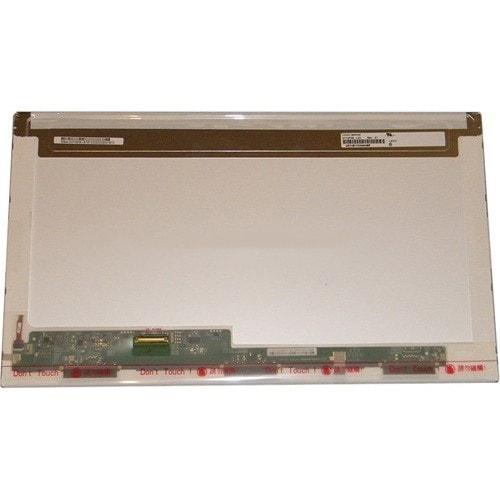 Dalle LED FHD 17.3 (1920x1080 40p gauche Brill.) - DUST - 1