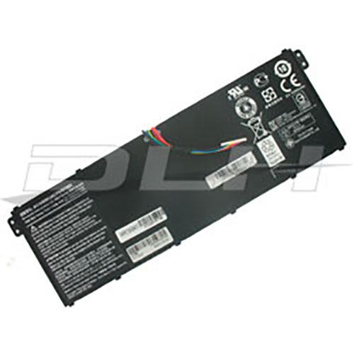 Batterie Li-Pol 11,4v 3000mAh - AARR2108-B049Y3 - Cybertek.fr - 0
