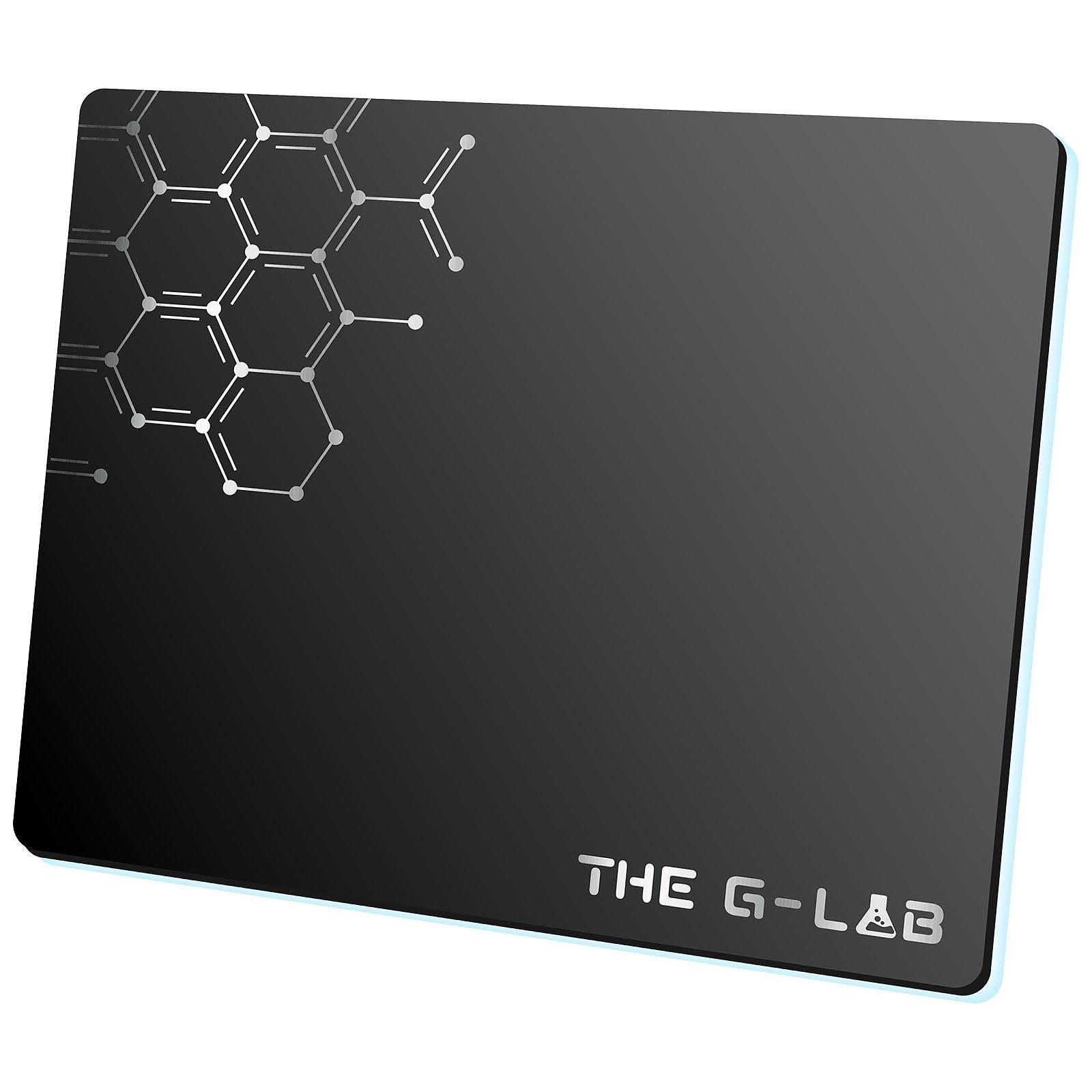 The G-LAB COMBO SELENIUM - Pack Clavier/Souris - Cybertek.fr - 1