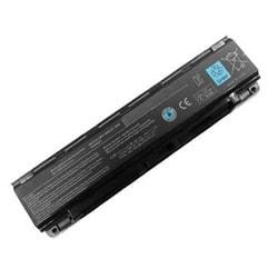 Toshiba Batterie MAGASIN EN LIGNE Cybertek