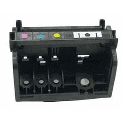 tête d'impression  - CN643A pour imprimante  HP - 0