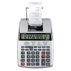 Canon Calculatrice MAGASIN EN LIGNE Cybertek