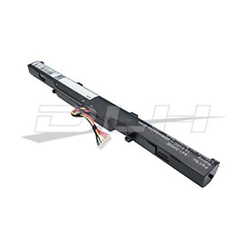 Batterie Li-Ion 14,8v 2600mAh - AASS2381-B039Q2 - Cybertek.fr - 0