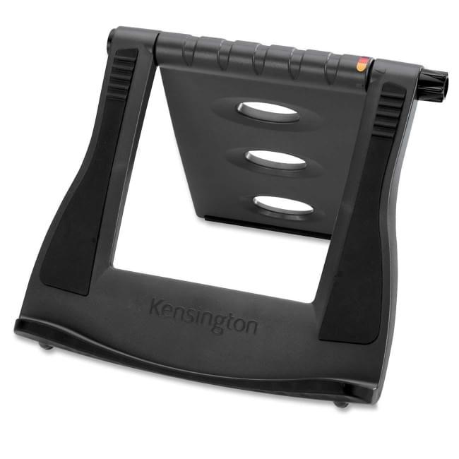 Kensington Support pour Portable (60112) - Achat / Vente Accessoire PC portable sur Cybertek.fr - 0