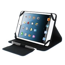 Accessoire tablette T'NB - FOLIO Universel 7