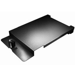 Cooler Master Accessoire boîtier MAGASIN EN LIGNE Cybertek