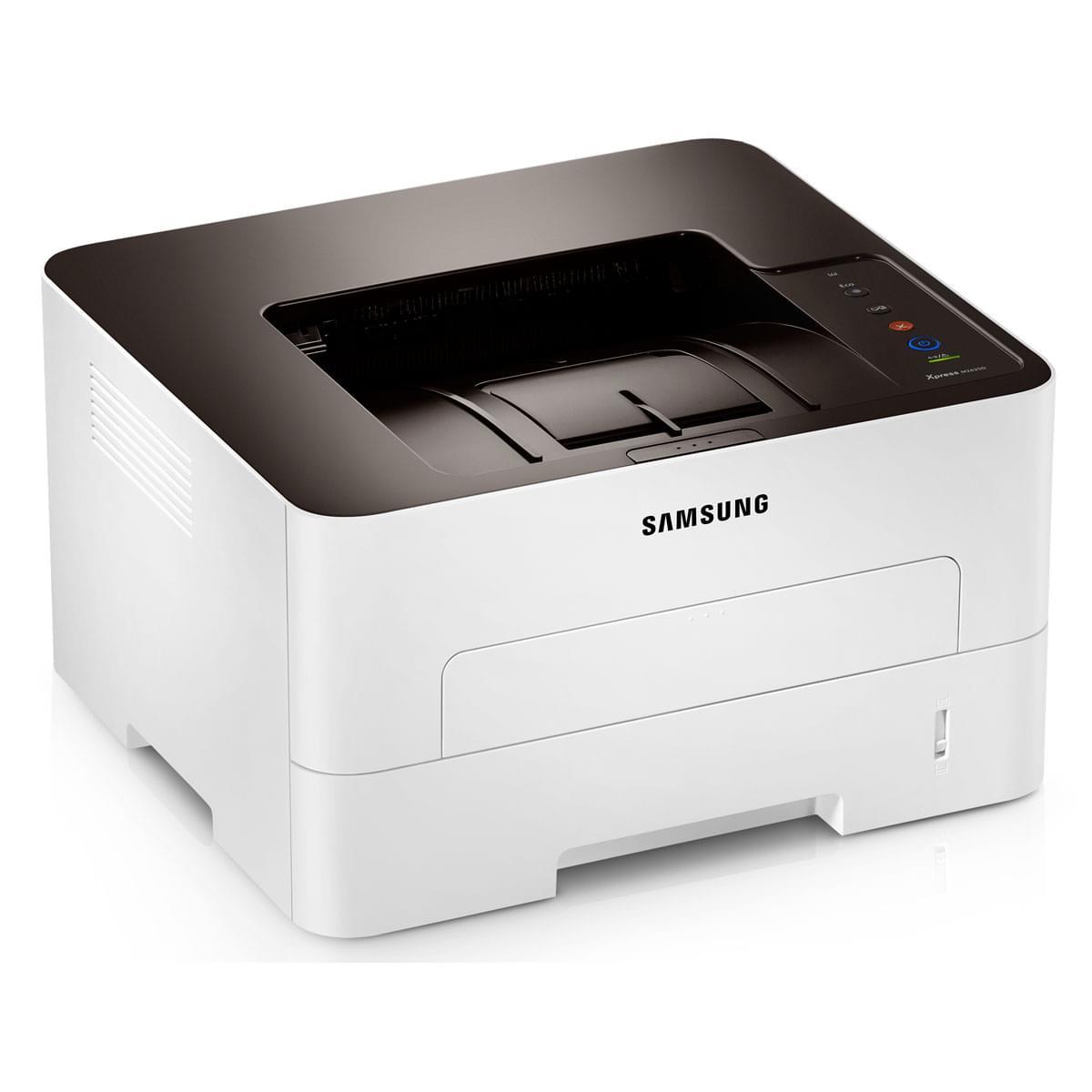 Samsung SL-M2625 (SL-M2625/SEE) - Achat / Vente Imprimante sur Cybertek.fr - 0