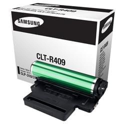 Cybertek Consommable imprimante Samsung Kit tambour pour CLP 310 - CLT-R409/SEE