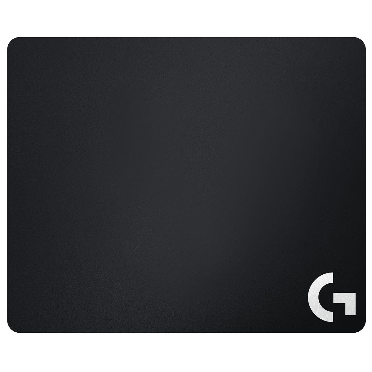 Logitech G240 Gaming Mouse Pad - Tapis de souris Logitech - 0