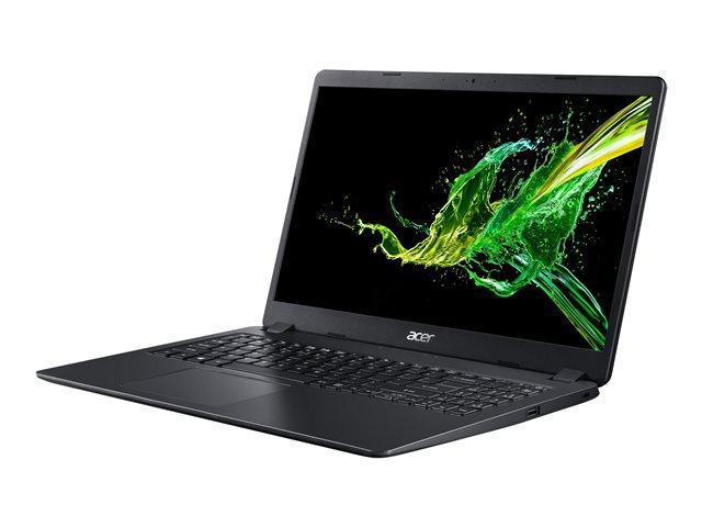Acer NX.HT8EF.004 - PC portable Acer - Cybertek.fr - 2