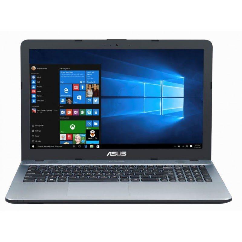 Asus X541UA-GO893TB -- - PC portable Asus - Cybertek.fr - 0