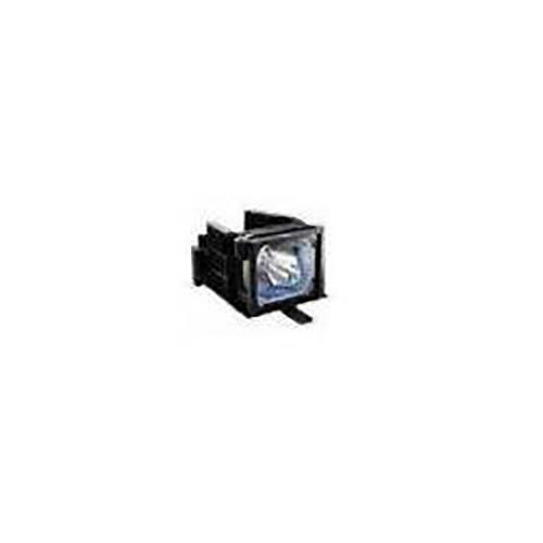 Lampe de projecteur Optoma EX525ST  -  Optoma - Cybertek.fr - 0