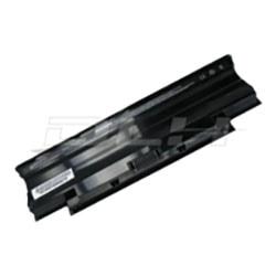 Batterie Li-Ion 11,1v 4400 mAh - DWXL1163-B051P4 - Cybertek.fr - 0