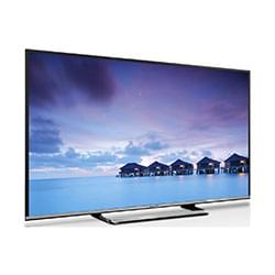 Panasonic TV TX-40CX680E - 40