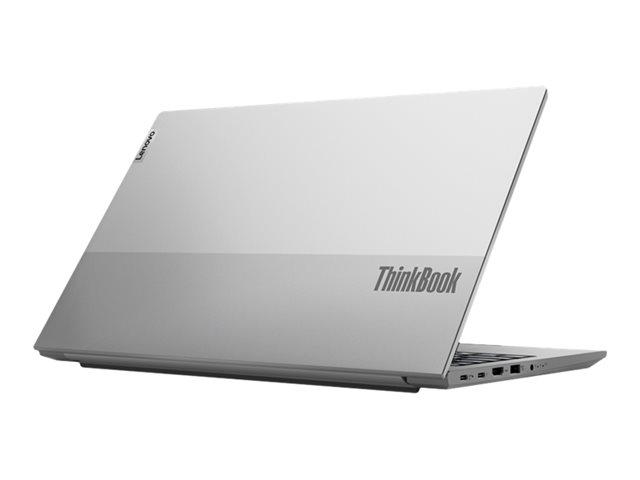 Lenovo 20VE0008FR - PC portable Lenovo - Cybertek.fr - 3