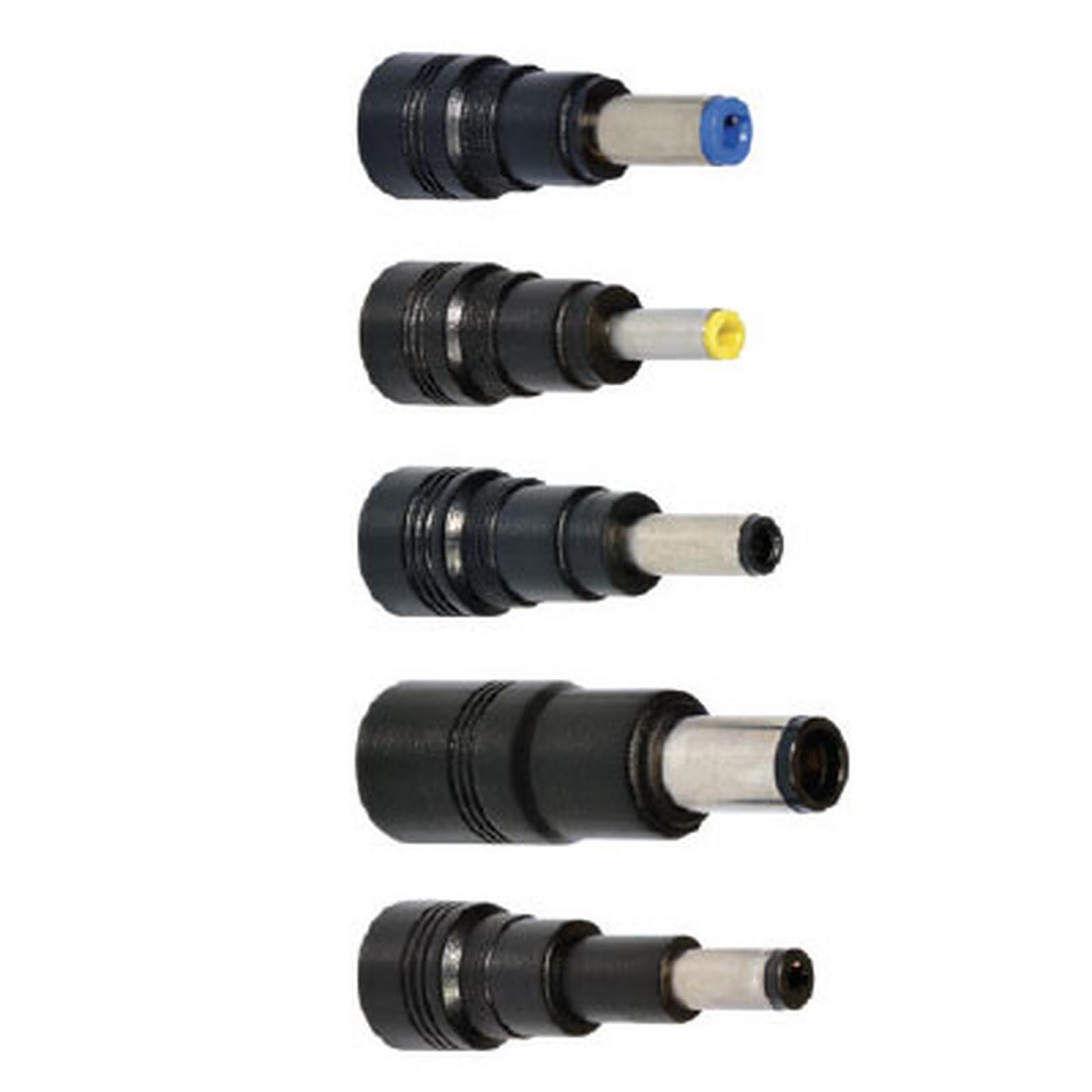 Chargeur secteur HP 100% compatible 90W - Port - 2