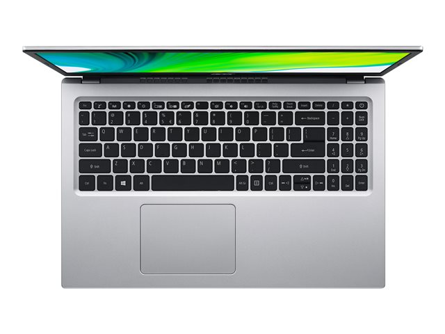 Acer NX.A1GEF.001 -- - PC portable Acer - Cybertek.fr - 3