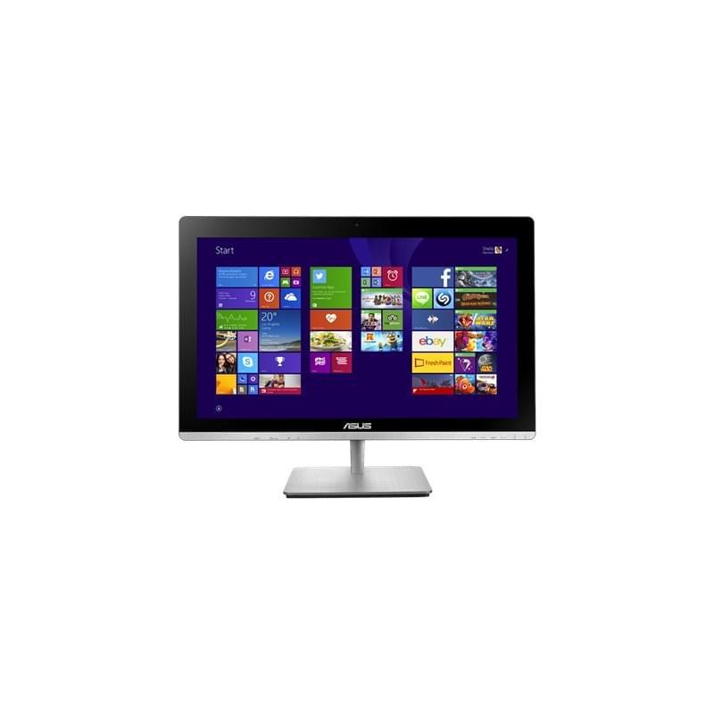 """Asus ET2323INK-BC026Q -i3-5010U/4Go/1To/GT840/23""""/8.1 (90PT0111-M02330) - Achat / Vente All-In-One PC sur Cybertek.fr - 0"""