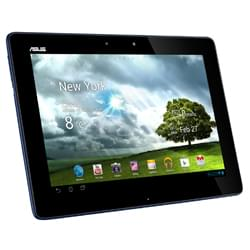 Asus Tablette Tactile TF300T-1K123A - Tegra 3/1Go/32Go/10.1