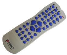 Pinnacle Télécommande infra-rouge pour PCTV (202 261 116) - Achat / Vente Destockage sur Cybertek.fr - 0