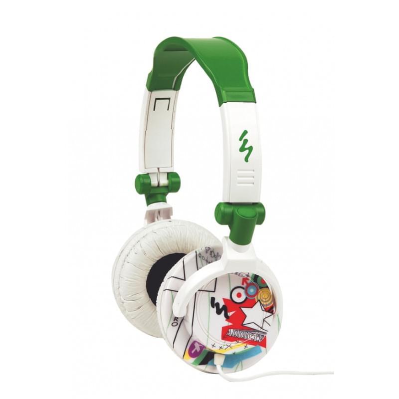 T'nB Music Trend Electro (CSELECTRO) - Achat / Vente Micro-casque sur Cybertek.fr - 0
