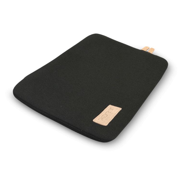 """Torino Sleeve 15.6"""" Black Port - Sac et sacoche - Cybertek.fr - 3"""