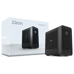 ZOTAC Barebone et Mini-PC MAGASIN EN LIGNE Cybertek