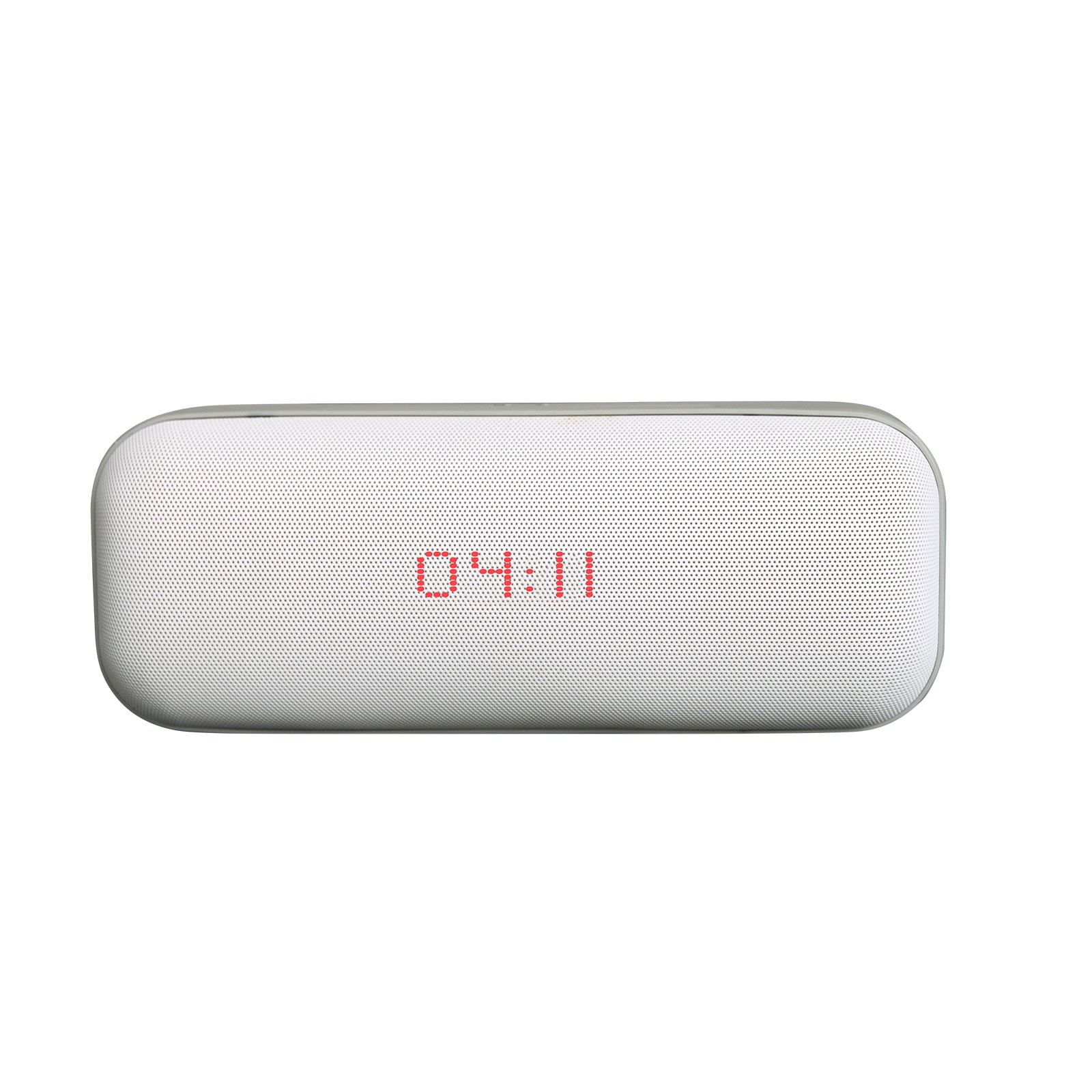 DUST 1HP DU-H3600 Blanc - Enceinte PC DUST - Cybertek.fr - 1