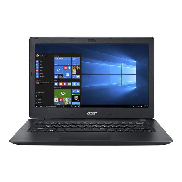 Acer NX.VBXEF.028 - PC portable Acer - Cybertek.fr - 0