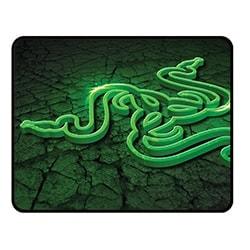 Razer Tapis de souris MAGASIN EN LIGNE Cybertek