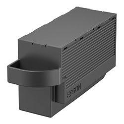 Epson Accessoire imprimante MAGASIN EN LIGNE Cybertek