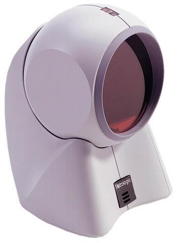 Metrologic Lecteur laser fixe Orbit MS7120 - Achat / Vente Lecteur Code barre sur Cybertek.fr - 0