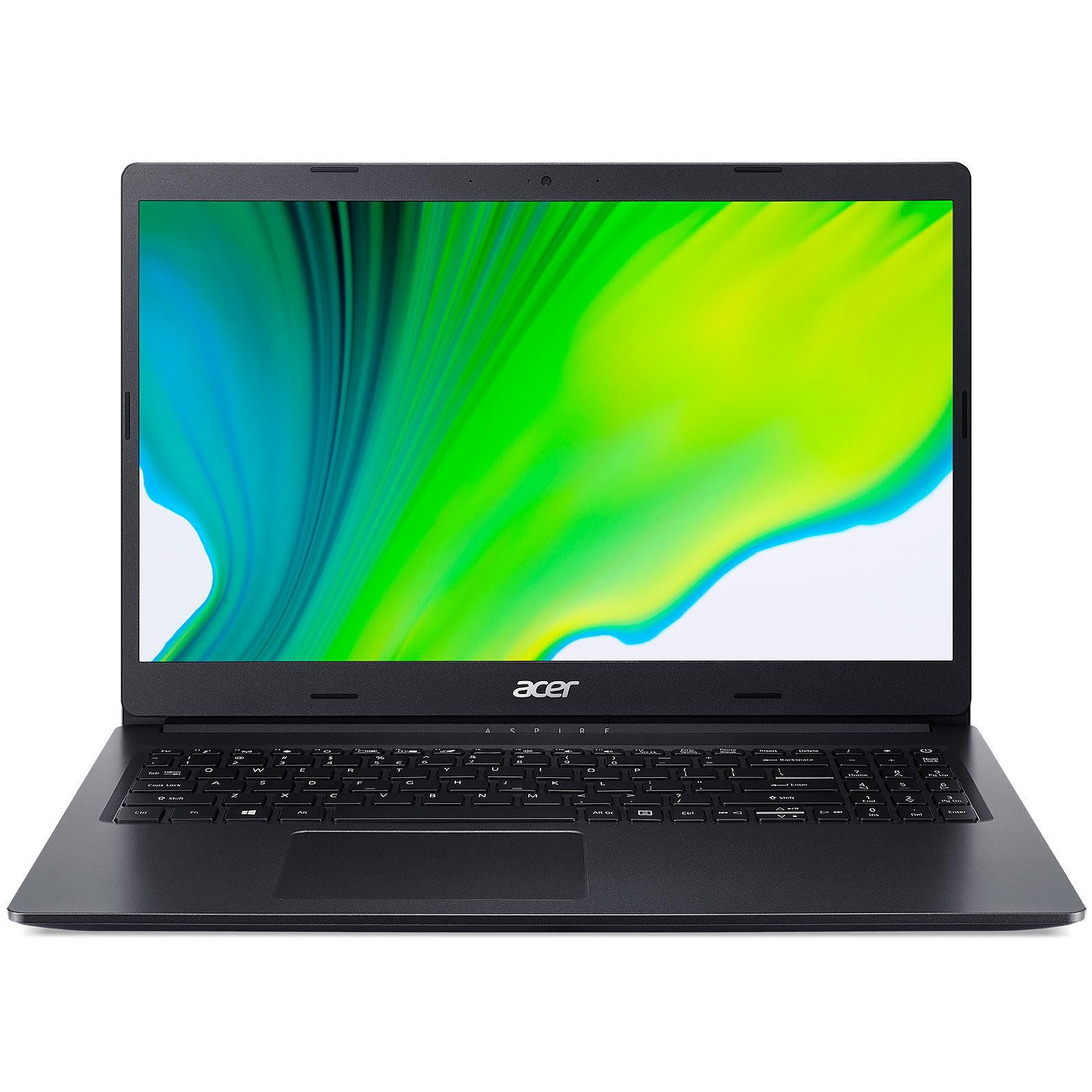 Acer NX.HVTEF.00M - PC portable Acer - Cybertek.fr - 0