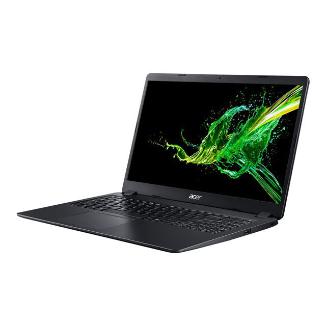 Acer NX.HE3EF.005 - PC portable Acer - Cybertek.fr - 0