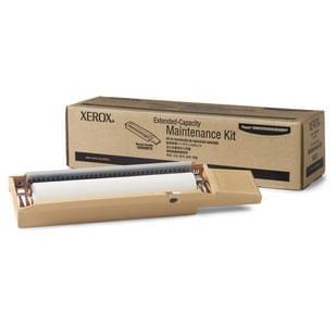 Kit d'entretien 30 000 p. - 108R00676 pour imprimante Laser Xerox - 0