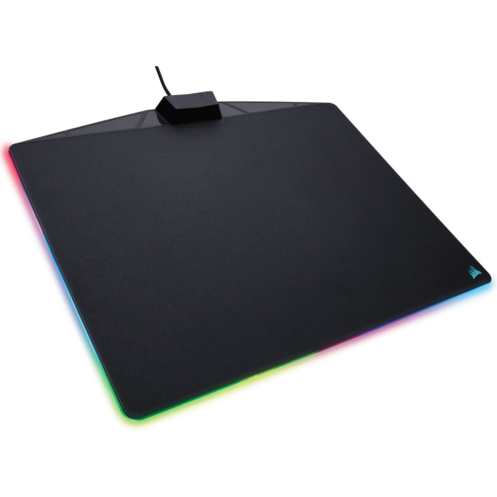 Corsair MM800 RGB POLARIS - - Tapis de souris Corsair - 0