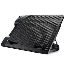 Cooler Master Accessoire PC portable MAGASIN EN LIGNE Cybertek