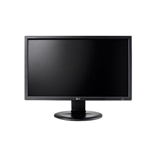 LG E2711T-BN (E2711T-BN) - Achat / Vente Ecran PC sur Cybertek.fr - 0