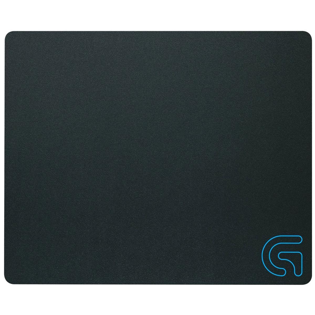 Logitech G G440 Hard Gaming Mouse Pad (943-000051) - Achat / Vente Tapis de souris sur Cybertek.fr - 0