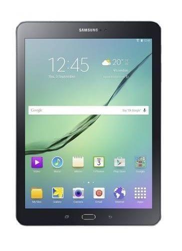 Samsung Galaxy Tab S2 T815NZK (SM-T815NZK) - Achat / Vente Tablette Tactile sur Cybertek.fr - 0