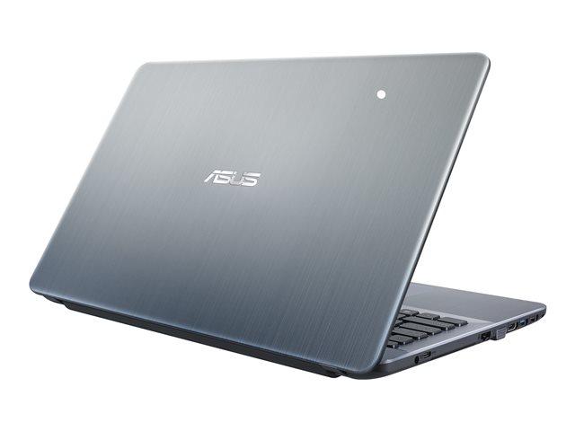 Asus 90NB0E83-M11430 - PC portable Asus - Cybertek.fr - 1