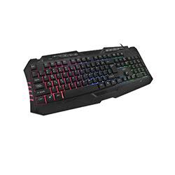 Betterplay Clavier PC MAGASIN EN LIGNE Cybertek