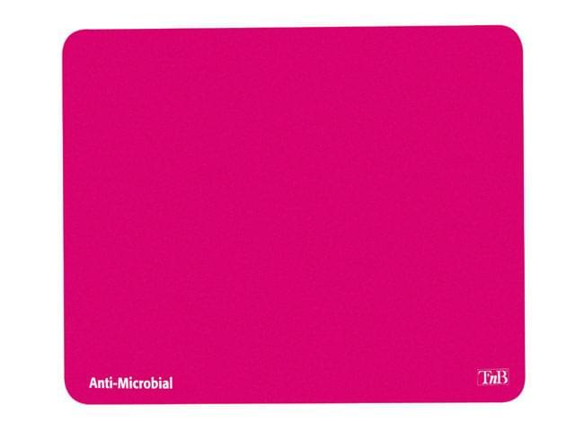 T'nB Tapis souris antimicrobien (TSAMPK) - Achat / Vente Souris PC sur Cybertek.fr - 0